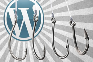 wp-wordpress