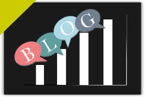 Promoción-Wordpress