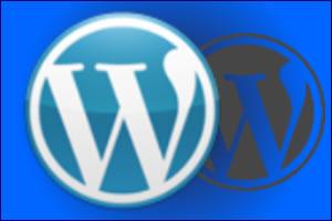 blog-webwordpress